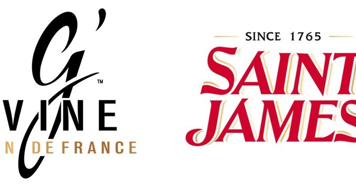 PRESS RELEASE – MIXER is granted the distribution in Italy of G'Vine and Saint James products